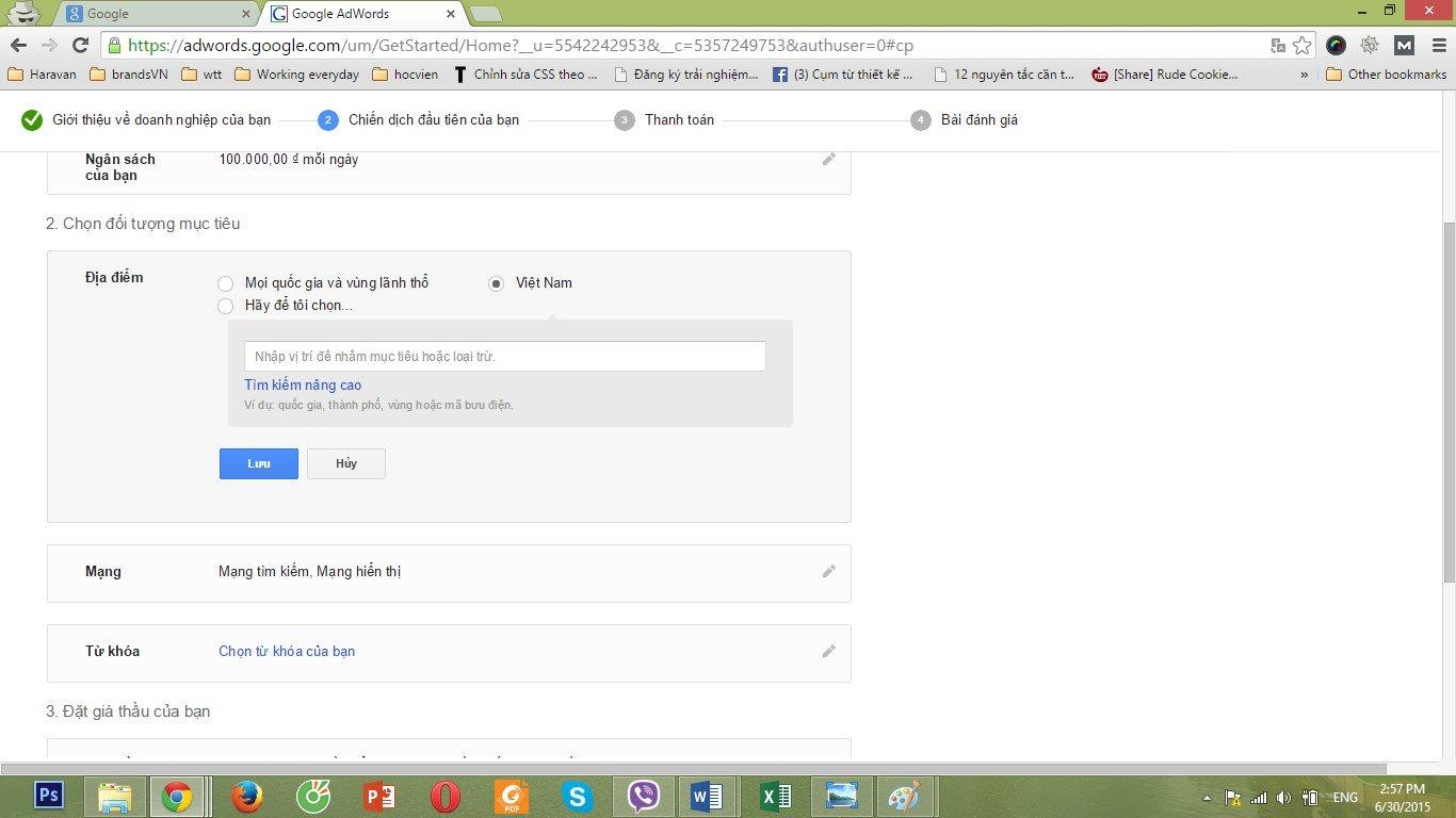 huong dan cac buoc chay quang cao google adwords cho nguoi moi bat dau hinh anh 23