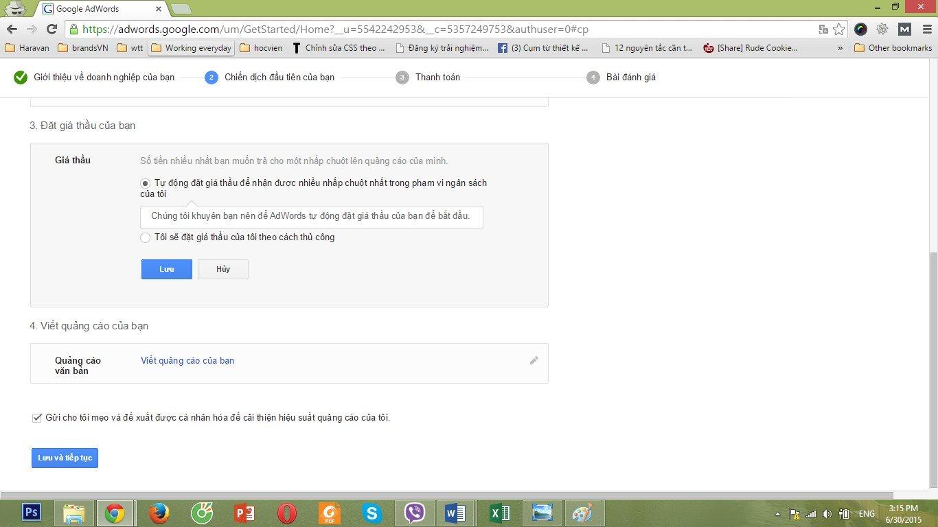 huong dan cac buoc chay quang cao google adwords cho nguoi moi bat dau hinh anh 25