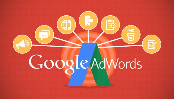 các định dạng quảng cáo google ads
