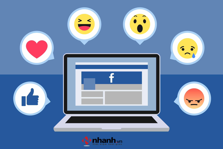 cach_lap_trang_web_ban_hang_tren_facebook_don_gian_va_hieu_qua_nhat_6
