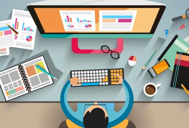 Kết quả hình ảnh cho các công ty thiết kế website