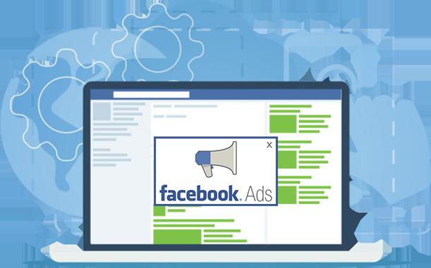 thuê người chạy quảng cáo facebook