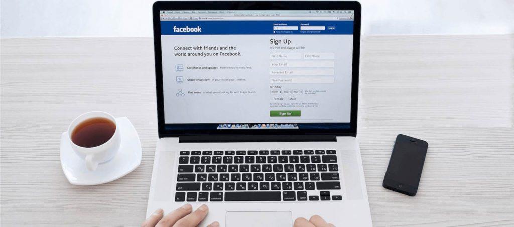 chi phí quảng cáo trên facebook là bao nhiêu