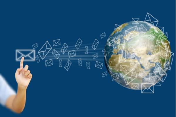 Email tên miền riêng mang lại rất nhiều lợi ích cho doanh nghiệp