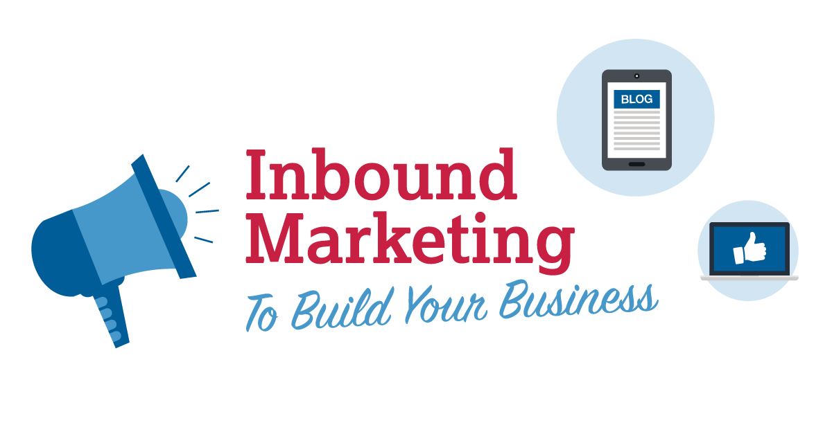 Inbound-Marketing-To-Build-Your-Business-28