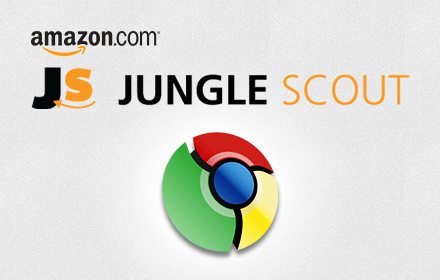 Jungle-Scout-mbanna