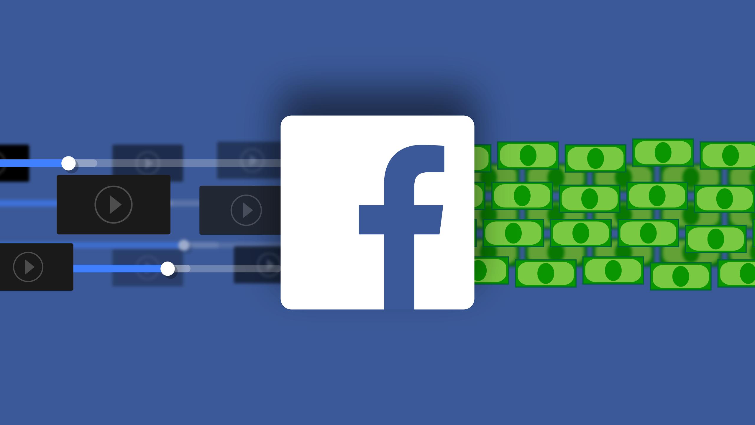5 bí quyết để quảng cáo trên Facebook đạt hiệu quả - MyAds - Quảng ...