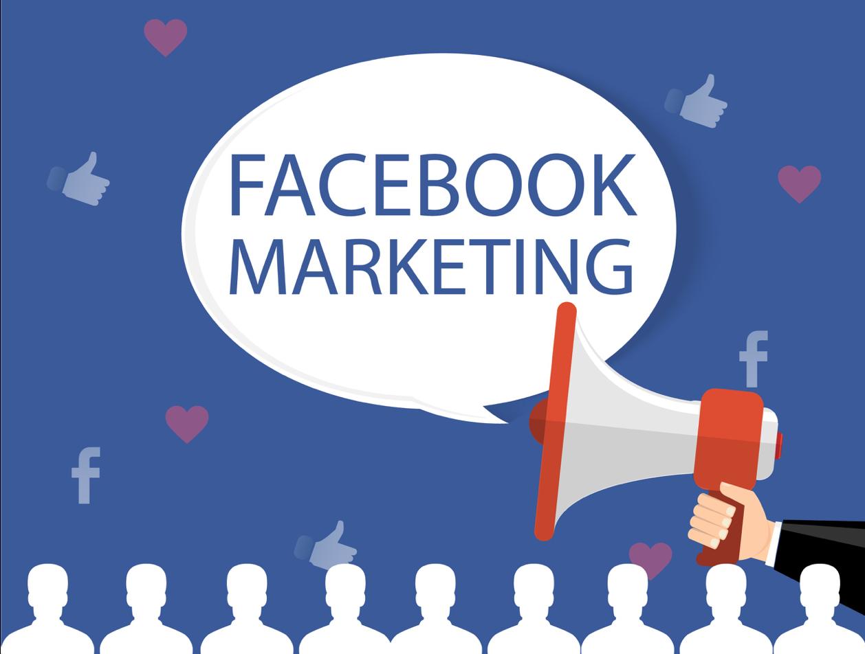 Top 5 trung tâm đào tạo Facebook Marketing uy tín - jes.edu.vn