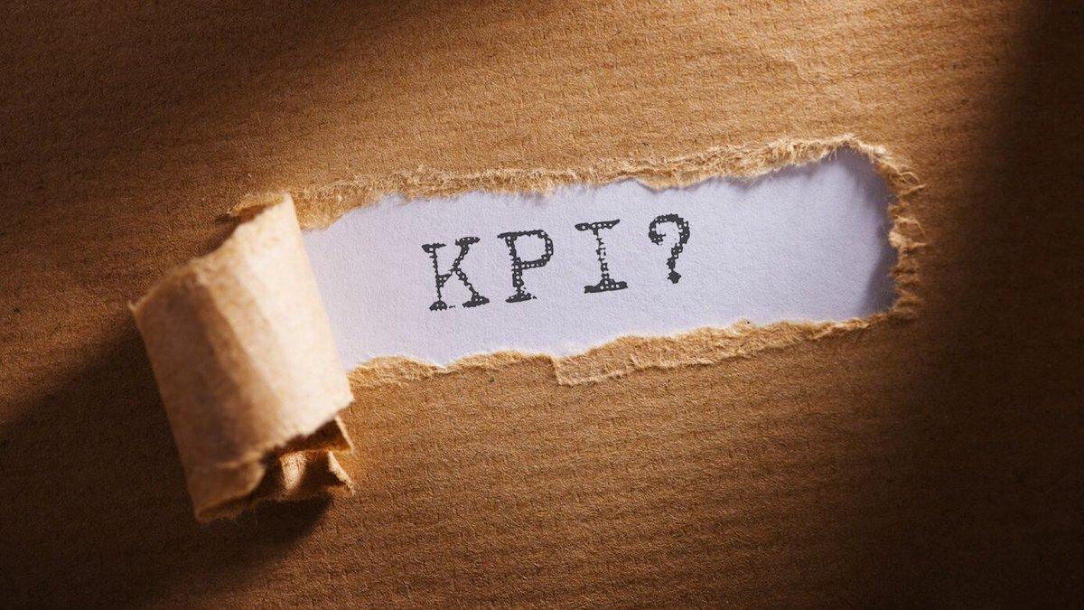 KPI trong Marketing là gì? Điều bạn cần biết