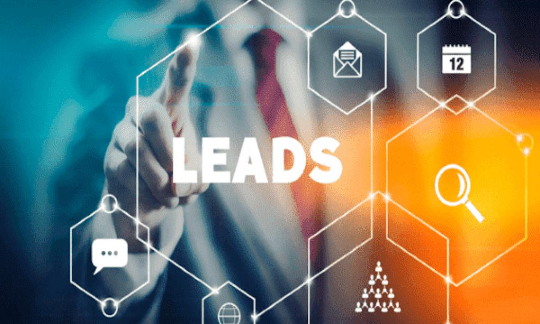 Lead Là Gì? Tăng Tỷ Lệ Chuyển đổi Lead Sang Sales HIỆU QUẢ