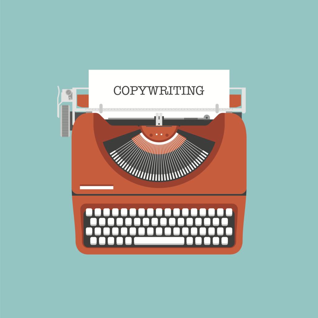 SEO copywriting là gì? - Thủ thuật SEO hiệu quả | SKYTECH