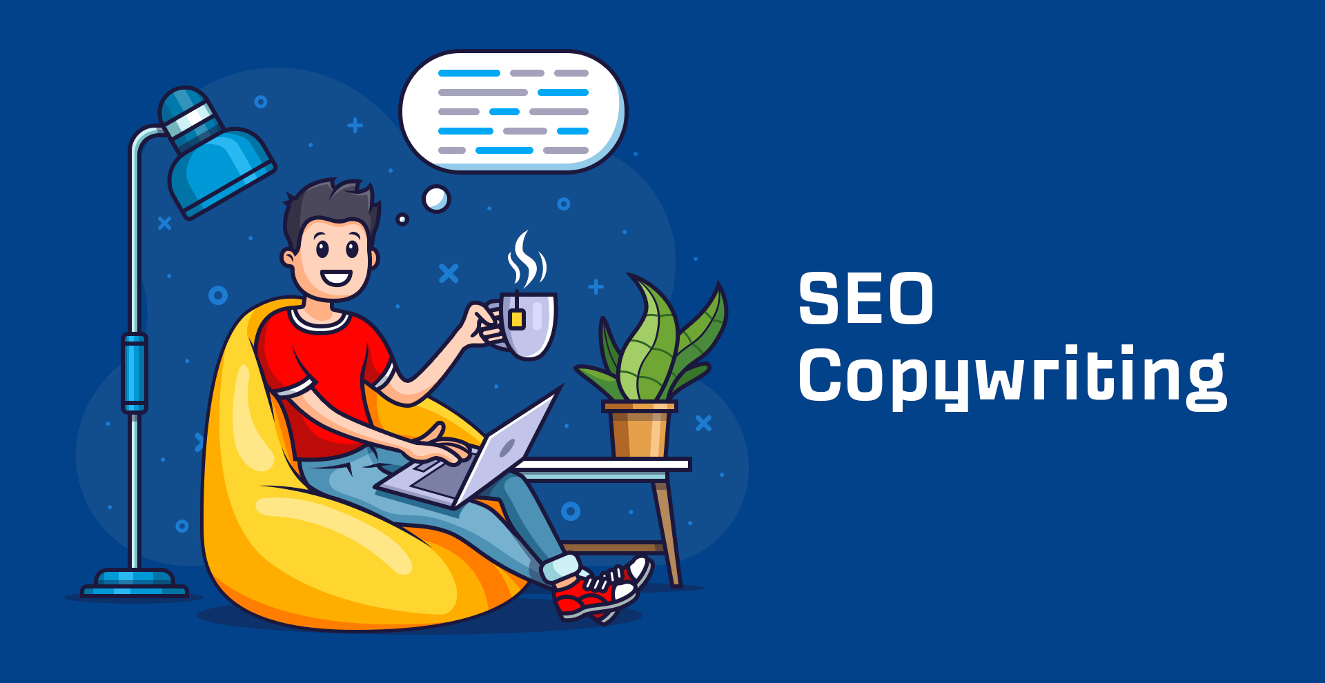 SEO Copywriting: 12 Tips for Better Content and Rankings