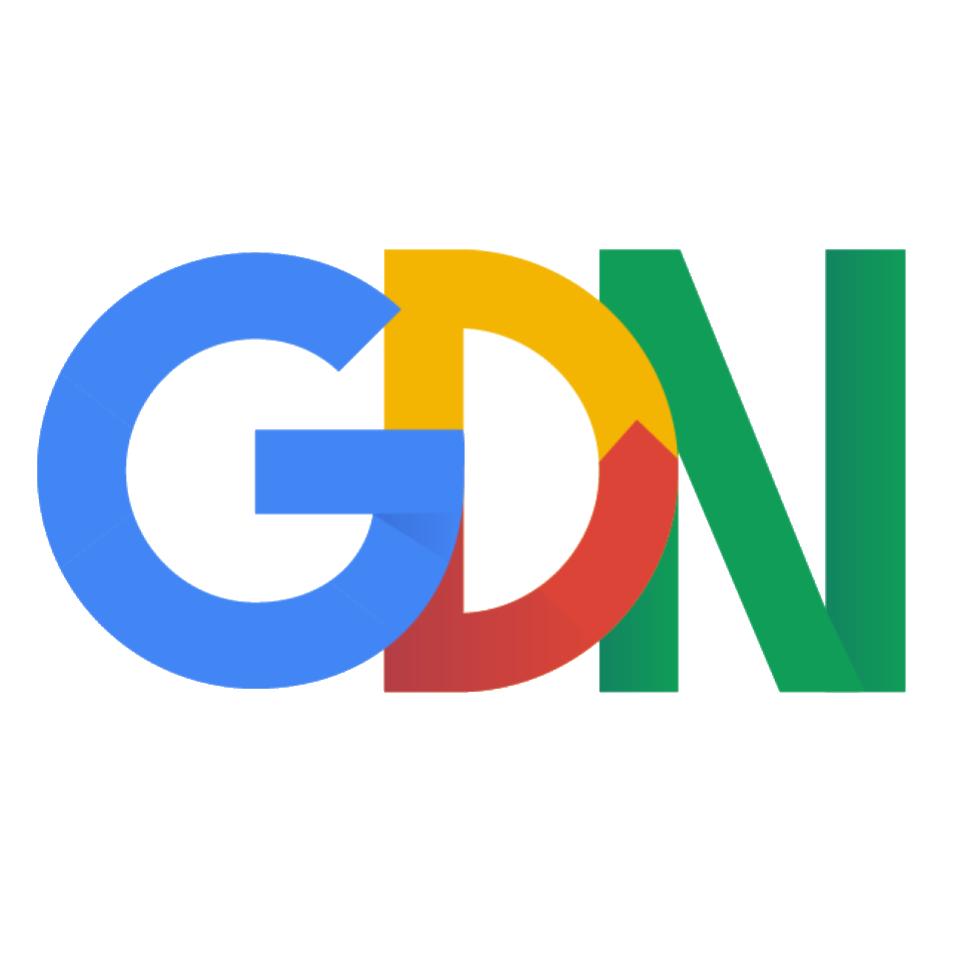 Quảng cáo hiển thị GDN (Google Display Network) | Media Gyancy