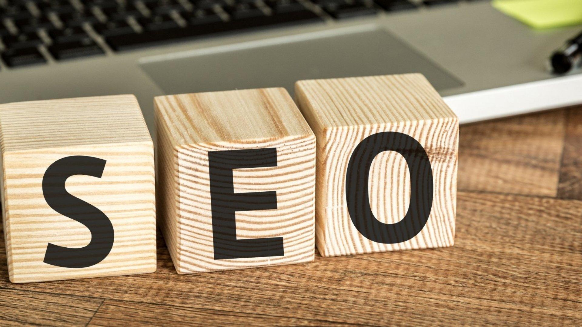 Cách thiết kế website chuẩn SEO tốt nhất