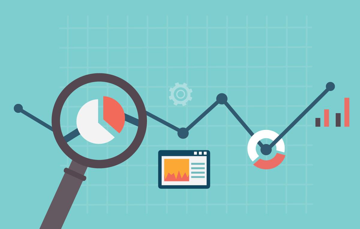 Các loại cách tăng traffic cho websitebạn cần biết