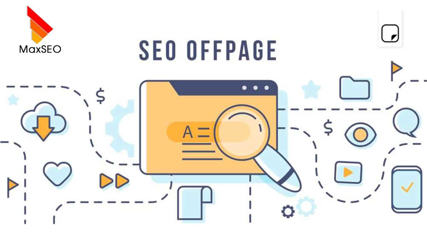 Seo Offpage là gì? Cách xây dựng Link Building chất lượng   MaxSEO