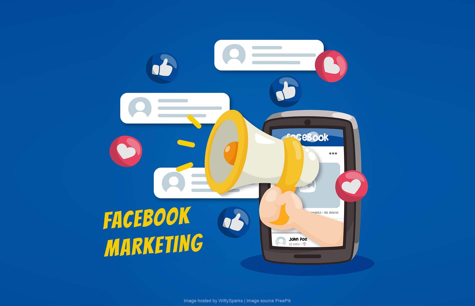 Chính sách quảng cáo Facebook bạn càn nên biết