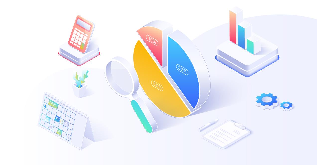Bài đánh giá khả năng tính toán và phân tích miễn phí