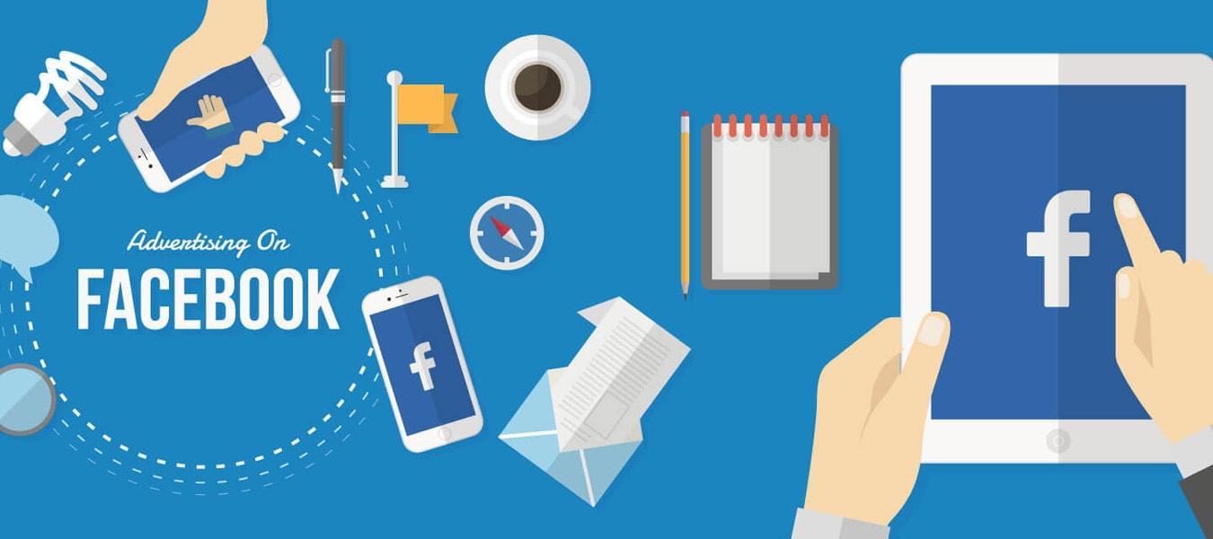 Chiến lược bán hàng trên Facebook cho chủ doanh nghiệp - Phần mềm miễn phí