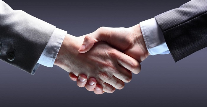 Thỏa thuận mọi điều khoản ship COD