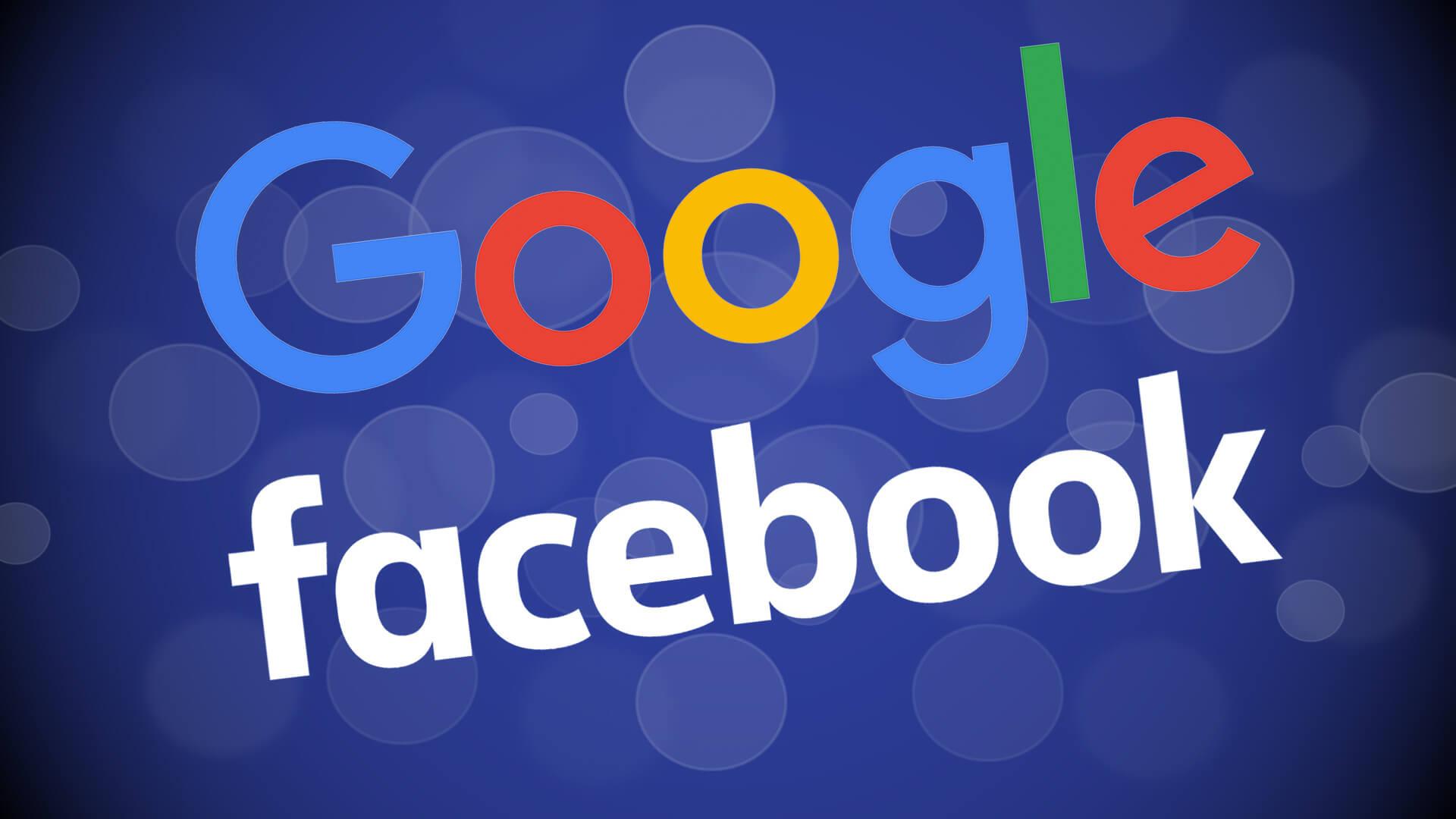 Sự khác biệt quảng cáo Google và Facebook bạn cần biết