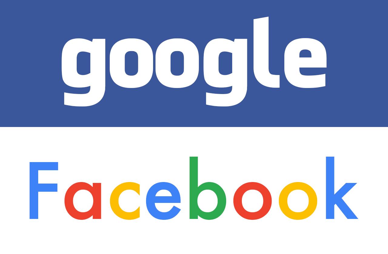 Cơ quan giám sát cạnh tranh Australia muốn tẩy chay Google và Facebook    Kinh tế   Vietnam+ (VietnamPlus)