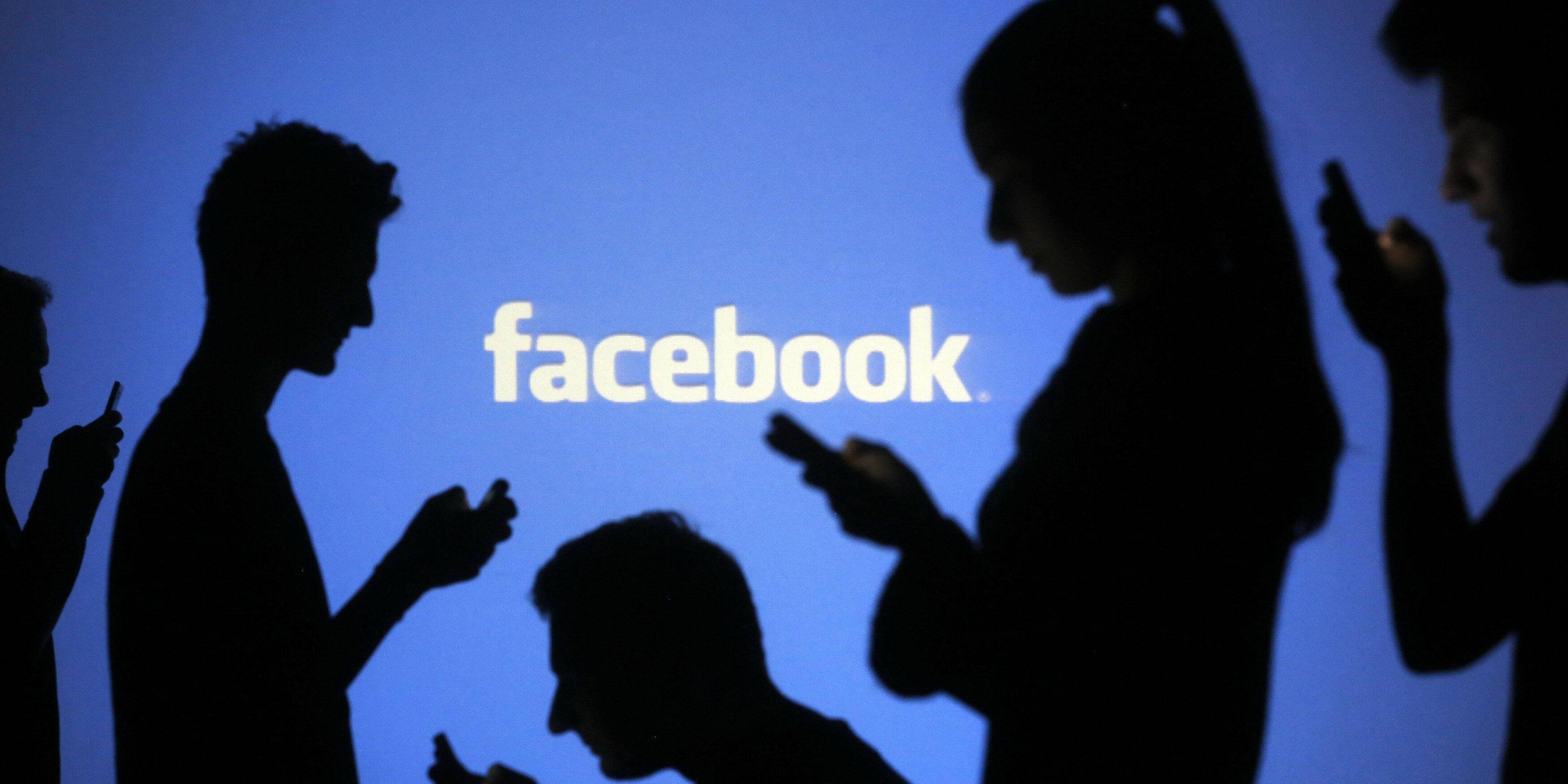 Tăng tỷ lệ chuyển đổi bài đăng facebookhiệu quả